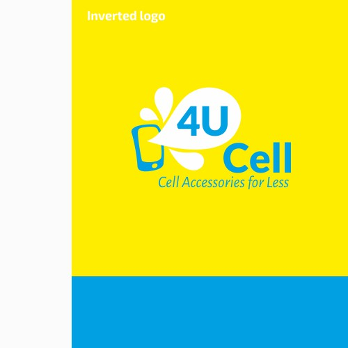 4U Cell