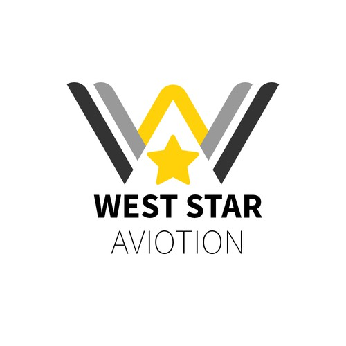 West Star Aviotion
