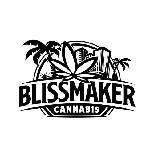 Blissmaker
