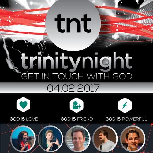 trinitynight