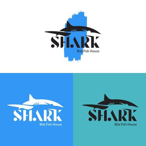 Shark Bite Fish House
