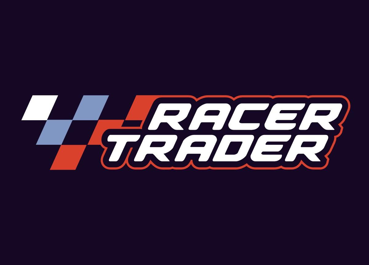 Racer Trader