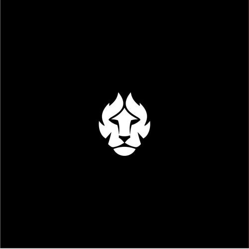 Lion Fire Group