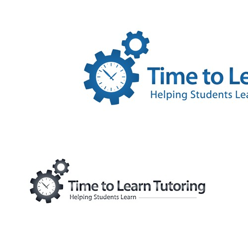 Tutoring (School) business wants logo to catch the eye