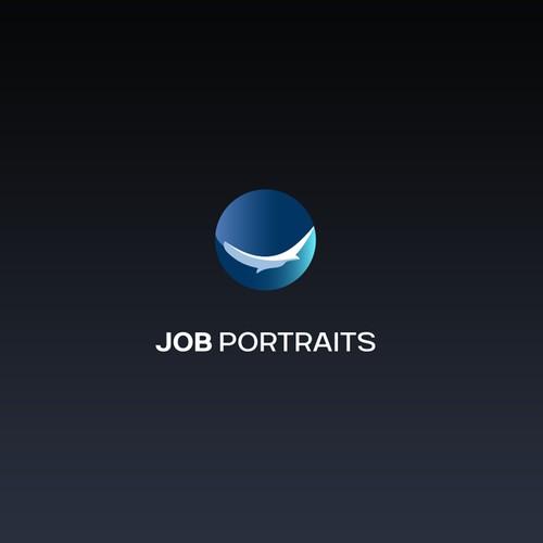 Logo that tells a story