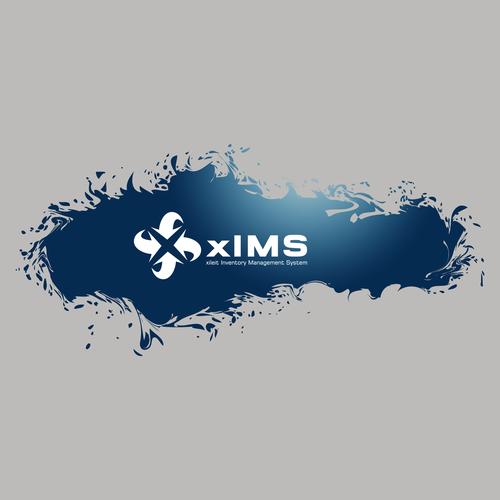Website landing Image xIMS