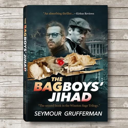 Jihad Boys
