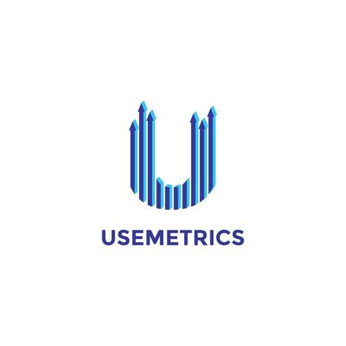 Usemetrics