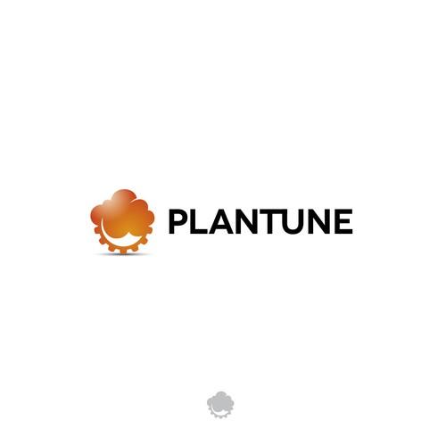 Plantune
