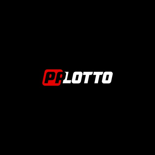 PP LOTTO