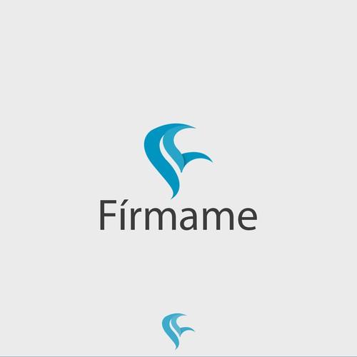 Firmame Logo