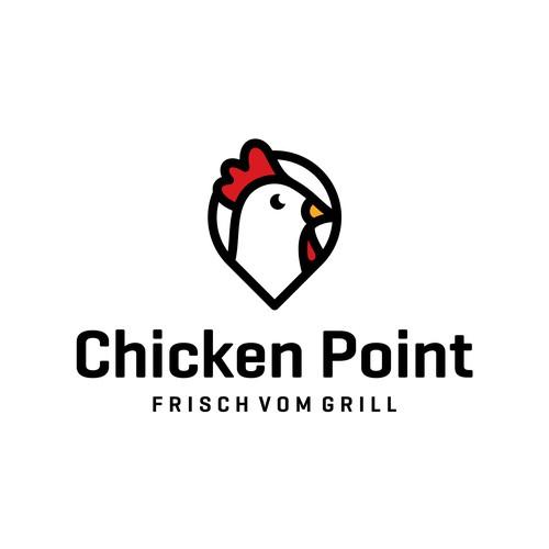 Chicken Point
