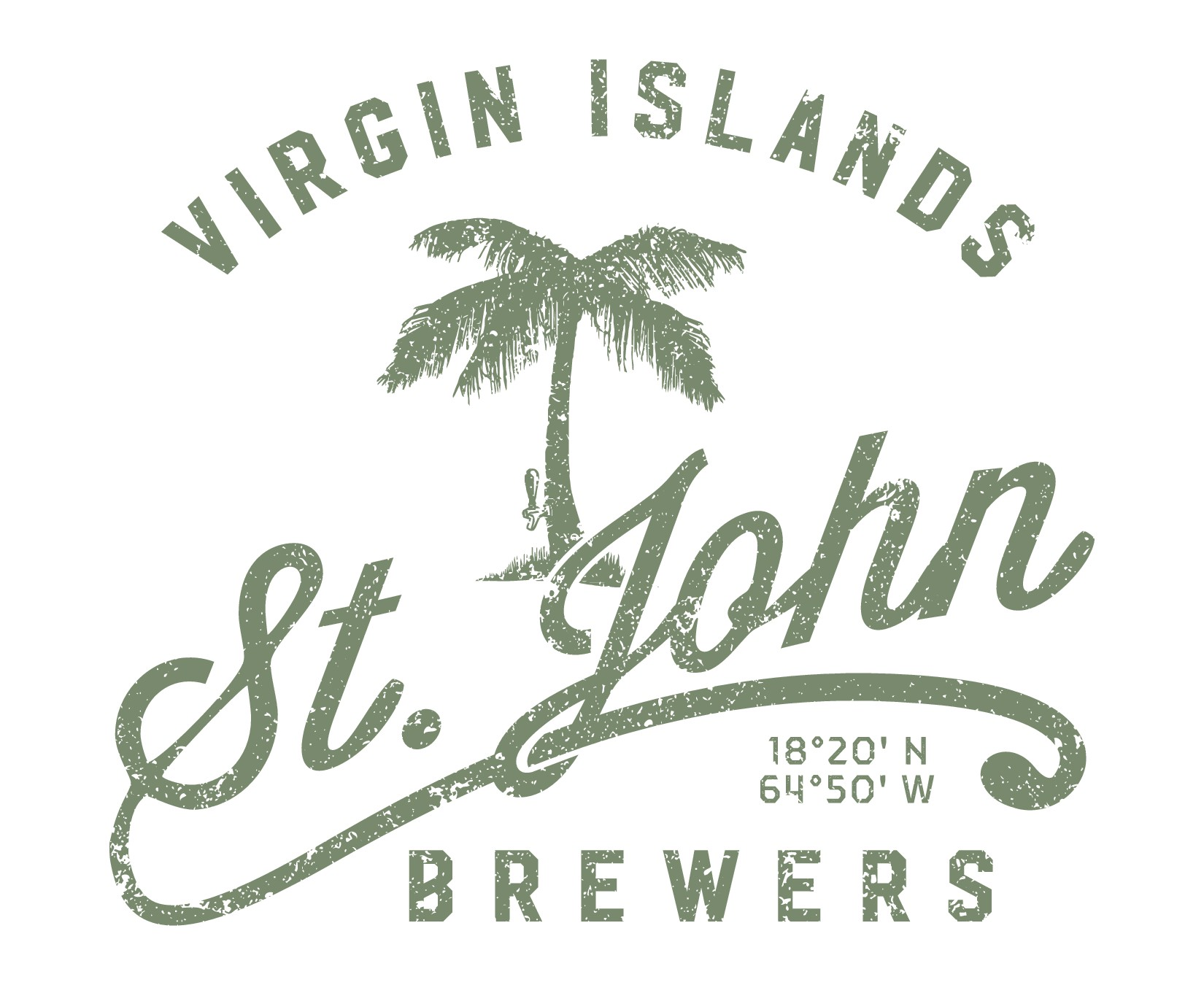 Create best selling T-shirt for St. John Brewers
