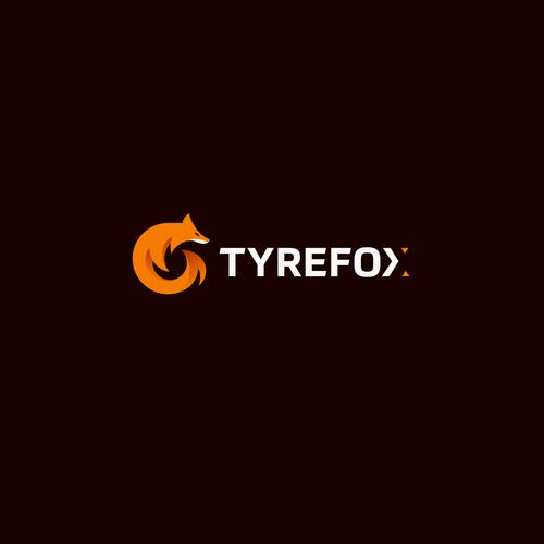 Tyrefox