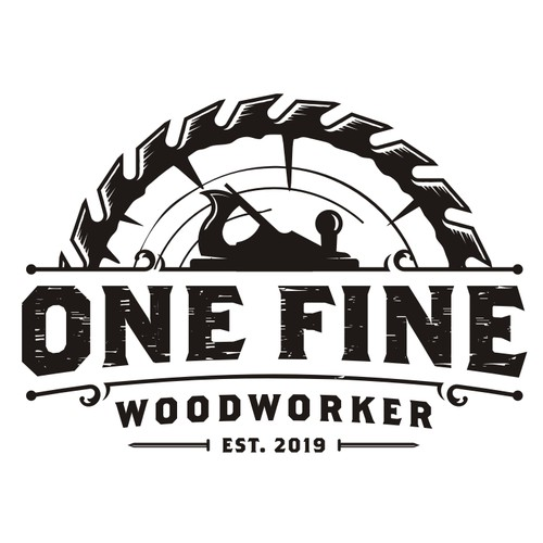 One Fine Woodworker