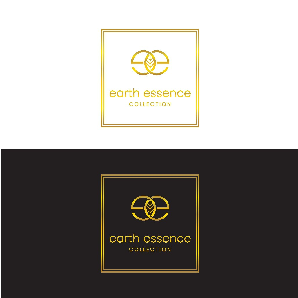Looking for a unique and elegant logo design for a new luxurious soy candle company.