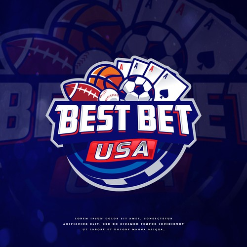 Best Bet USA