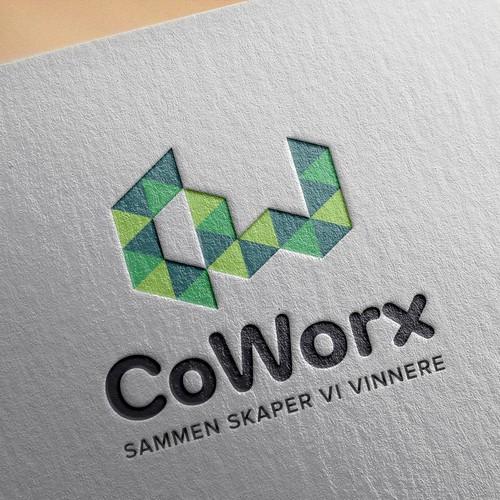 CoWorx