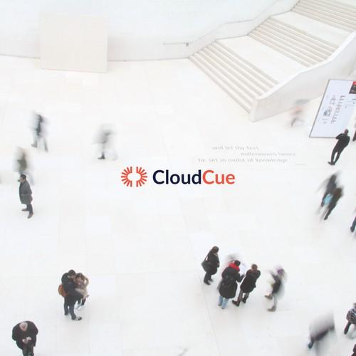 Cloud Cue