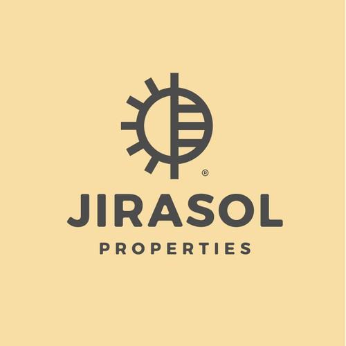 JIRASOL PROPERTIES