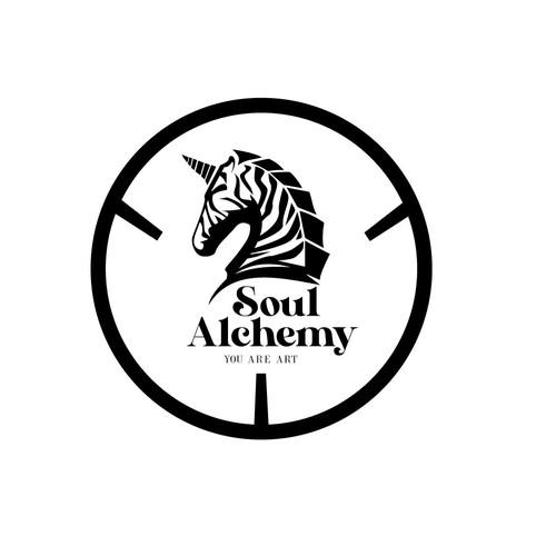 logo for alchemy
