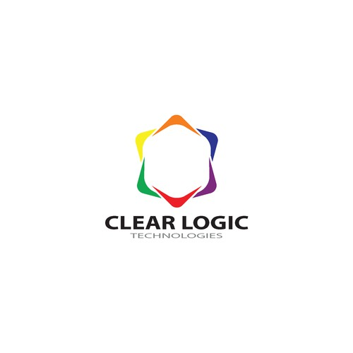Help Clear Logic Technologies with a new logo