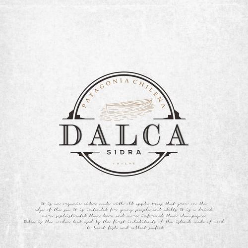Dalca    Chiloé - Patagonia Chilena