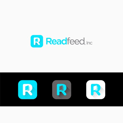 Reedfeed