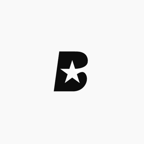 Brand Army.