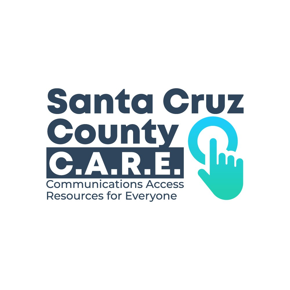 Help Us Create a New Logo for Santa Cruz County C.A.R.E. !
