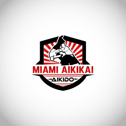Miami Aikikai