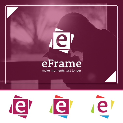 eFrame