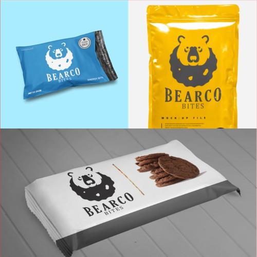 Bearco Bites