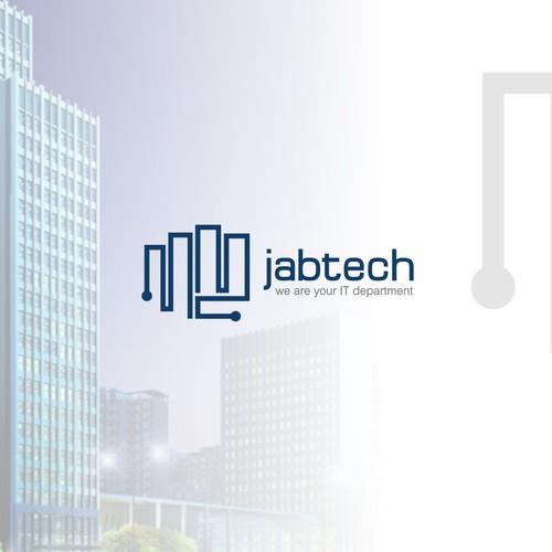 Jabtech