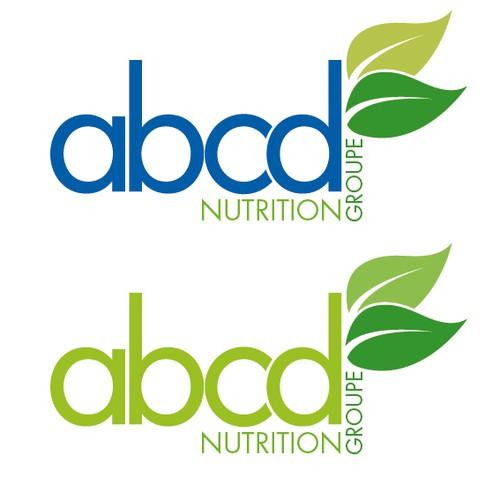 Créer un nouveau logo pour un groupe agroalimentaire