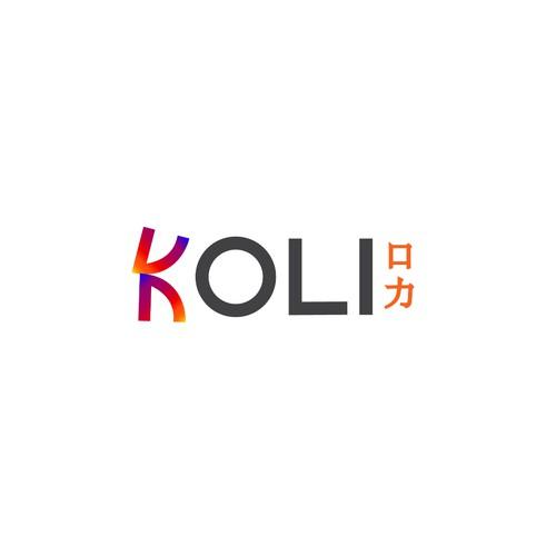 Koli Logo