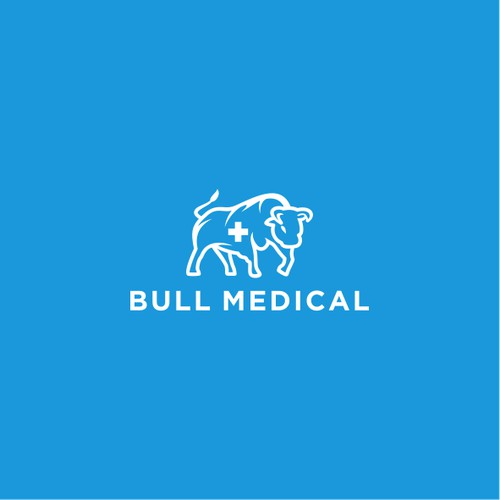 BULL MEDICAL