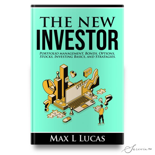 The New Investor