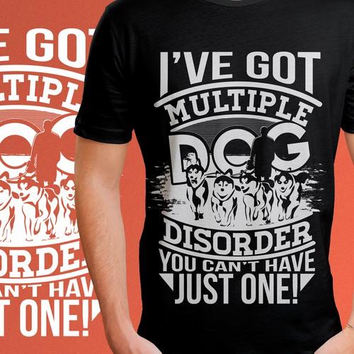 Tshirt Design, Teespring