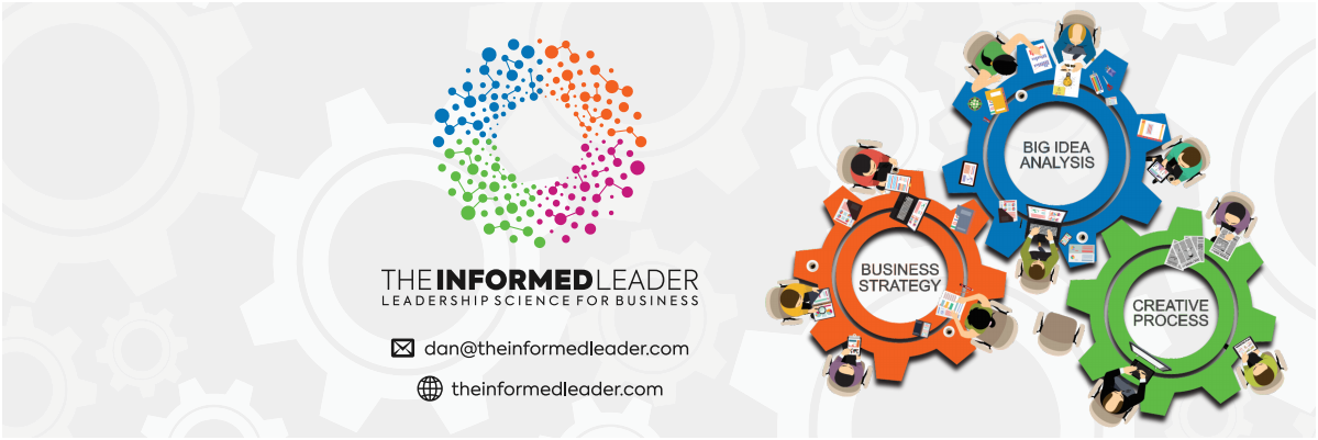 Brand identity, social media pack, business card
