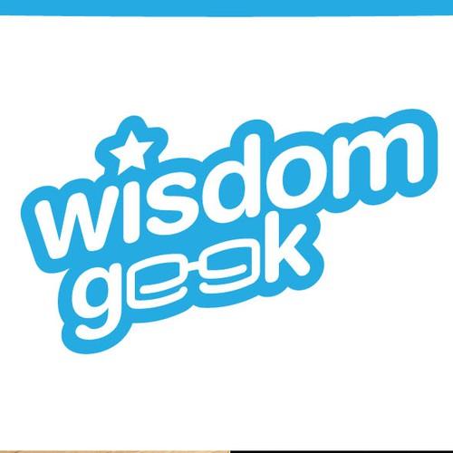Wisdom Geek