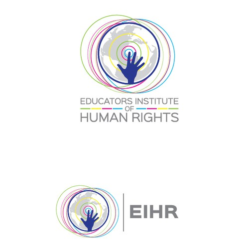 Logo for EIHR