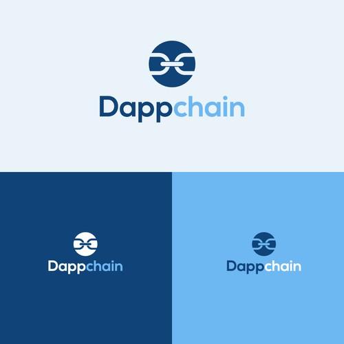 Dappchain