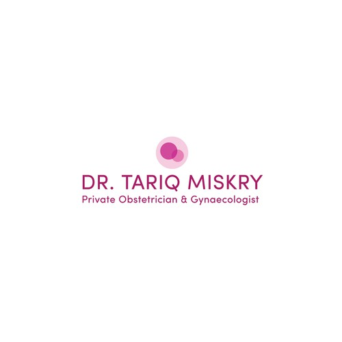 Dr. Tariq Miskry