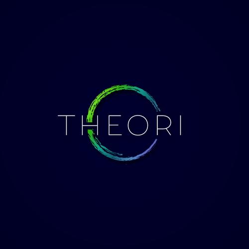 theori