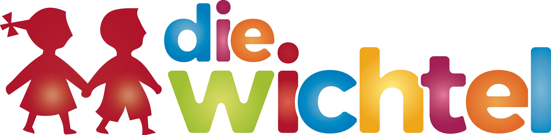 ReDesign Kita-Logo: Die Wichtel