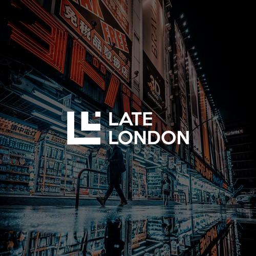 Late London