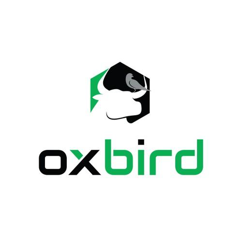 oxbird: white-label PPC agency