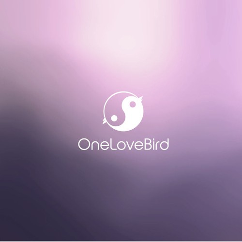 One Love Bird