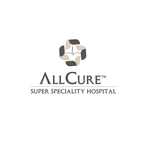 AllCure™ Hospital